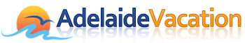 adelaide-vacation-logo.png